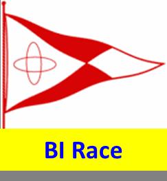 Sample Event @ Block Island Boat Basin