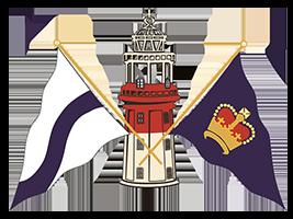 Canceled: Newport - Bermuda Race @ Newport Slip