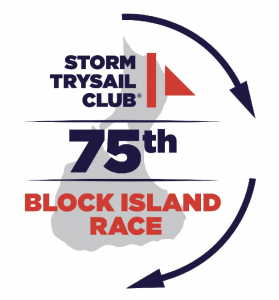 Stamford / Block Island Race @ Stamford Yacht Club | Stamford | Connecticut | United States